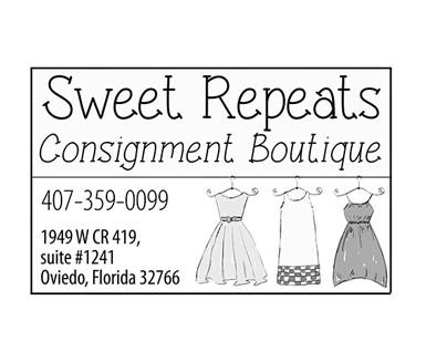 SweetRepeats.jpg
