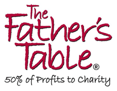 The Father's Table.png
