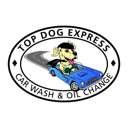 Top Dog Car Wash.jpg