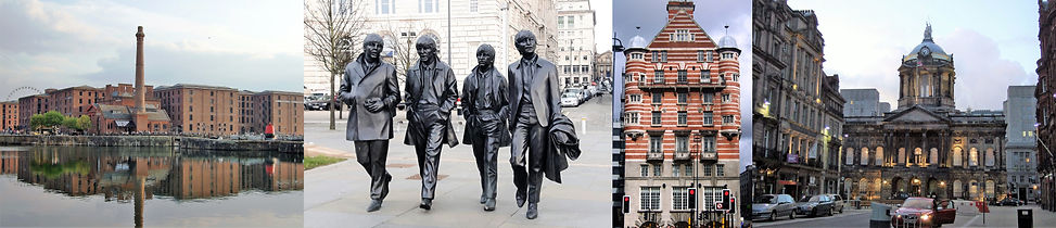 Historical Walk collage.jpg