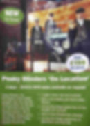Great Days Ad 1600 pix.jpg