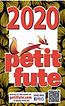 Petit Fute logo 2020
