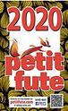 Petit Fute 2020 logo