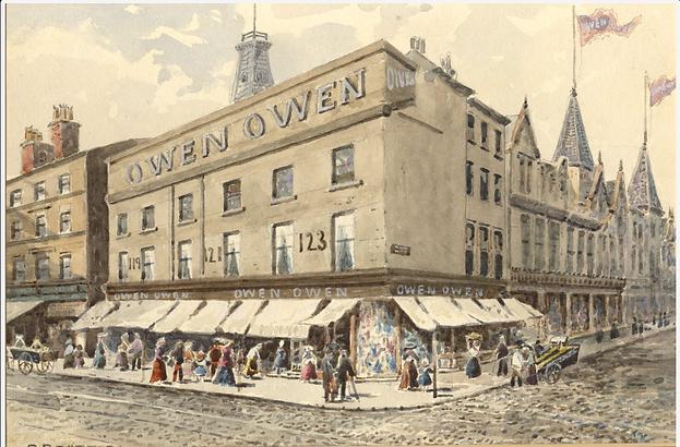 Owen Owen 4.png
