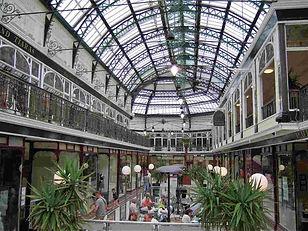 Wayfarers Arcade 1600 pix.jpg