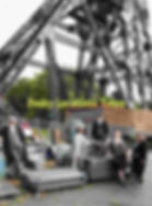 Astley 1600 pix.jpg
