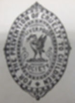 Liverpool Society for the Prevention of Cruelty to Children logo