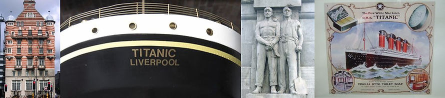 Titanic Medly small.jpg