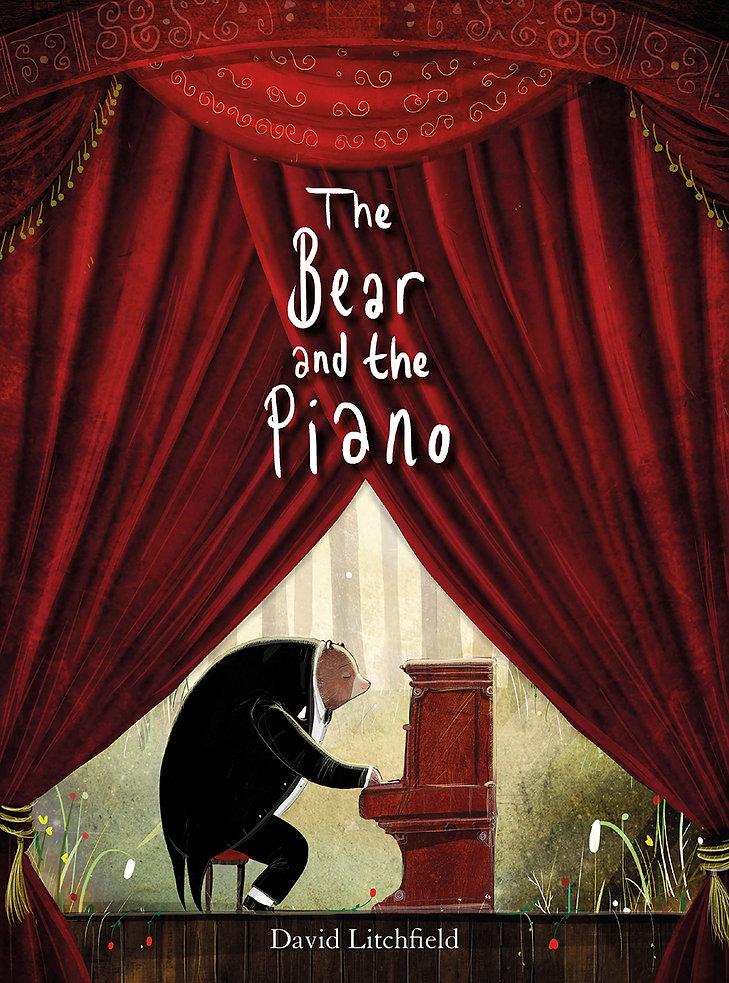 Bear Piano Cover.jpg