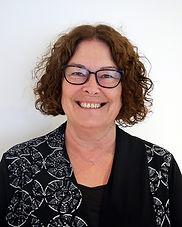 Jane Douglas.JPG