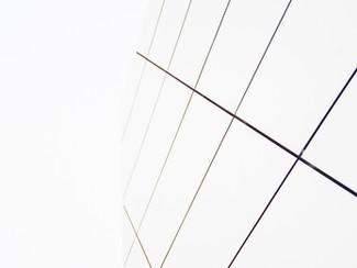 Абстрактная структура