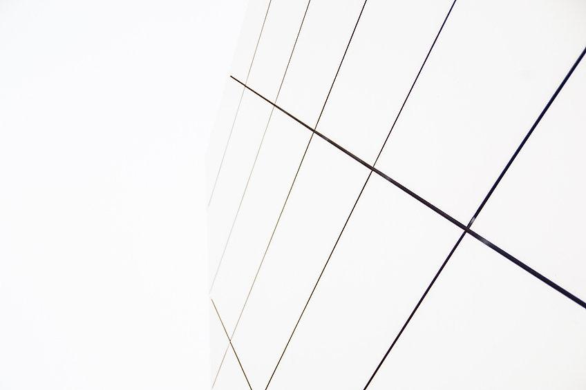 Abstracte Structuur