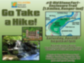 Take a Hike! program #2.jpg