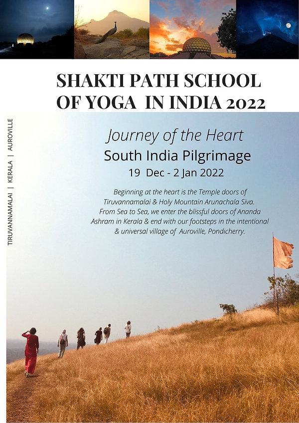 PilgrimageIndia2022.jpg