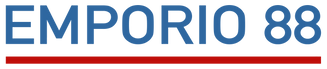 logo emporio882.png