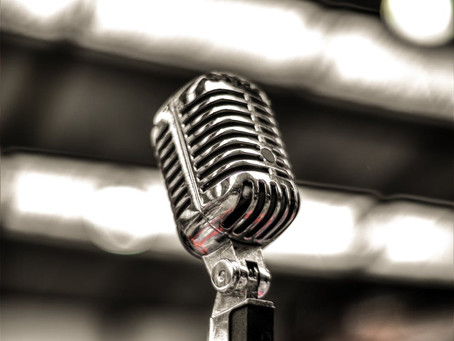 What to expect at your first singing lesson as a beginner