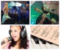 BeFunky-collage-4.jpg