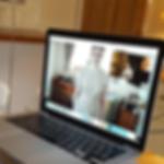 Screen Shot 2019-03-17 at 12.42.48.png