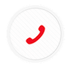 call-us-icon.png