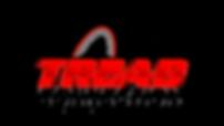 TC Logo - transparent background.png