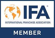 IFA Member logo.jpg