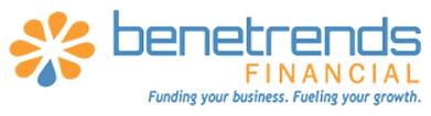 Benetrends logo.png