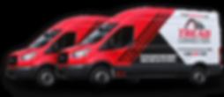 van-Tire-Mounting.png