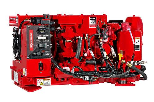 Westerbeke 3.5 KW (EFI) (3.5MCGA)