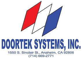 Doortek Logo.jpg
