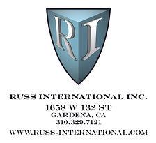 Russ_LogoDesign_LockUps_F-Color_Vert.jpg