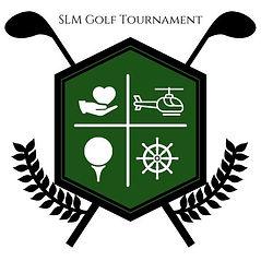 SLM Golf Tournament.jpg