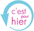 CESTPOURHIER-logo.png