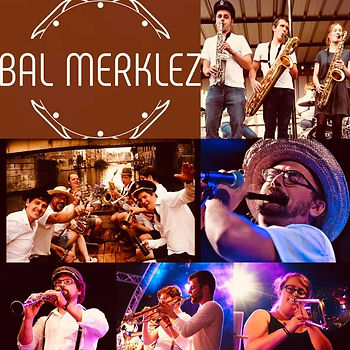 BAL MERKLEZ.jpg