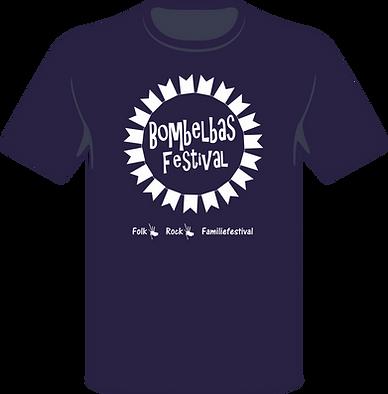 t-shirt 2020 voorkant.png