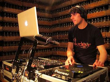 DJ NAZDROVJE.jpg