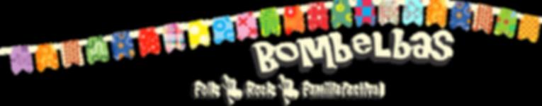 banner faceboook festival.png