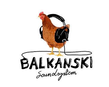 BALKANSKI SOUNDSYSTEM.jpg