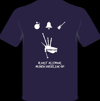 t-shirt 2020 achterkant.png
