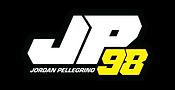jp98-logo-full-web-SM.png