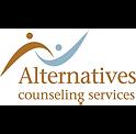 alt-small-logo.png