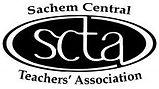 scta_logo_bw1.jpg