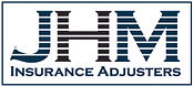JHM_Company Logo.jpg