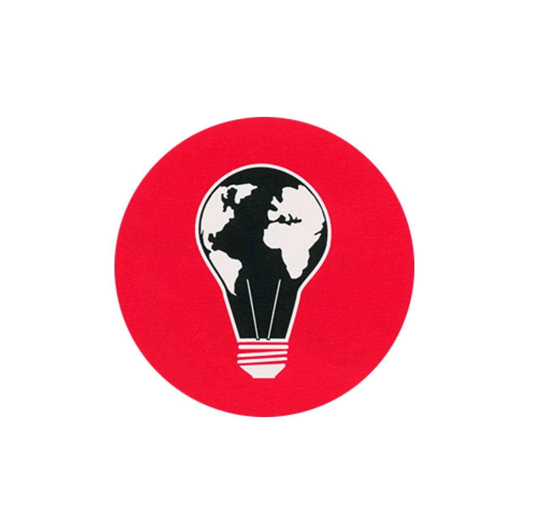 TEDx 2016 logo