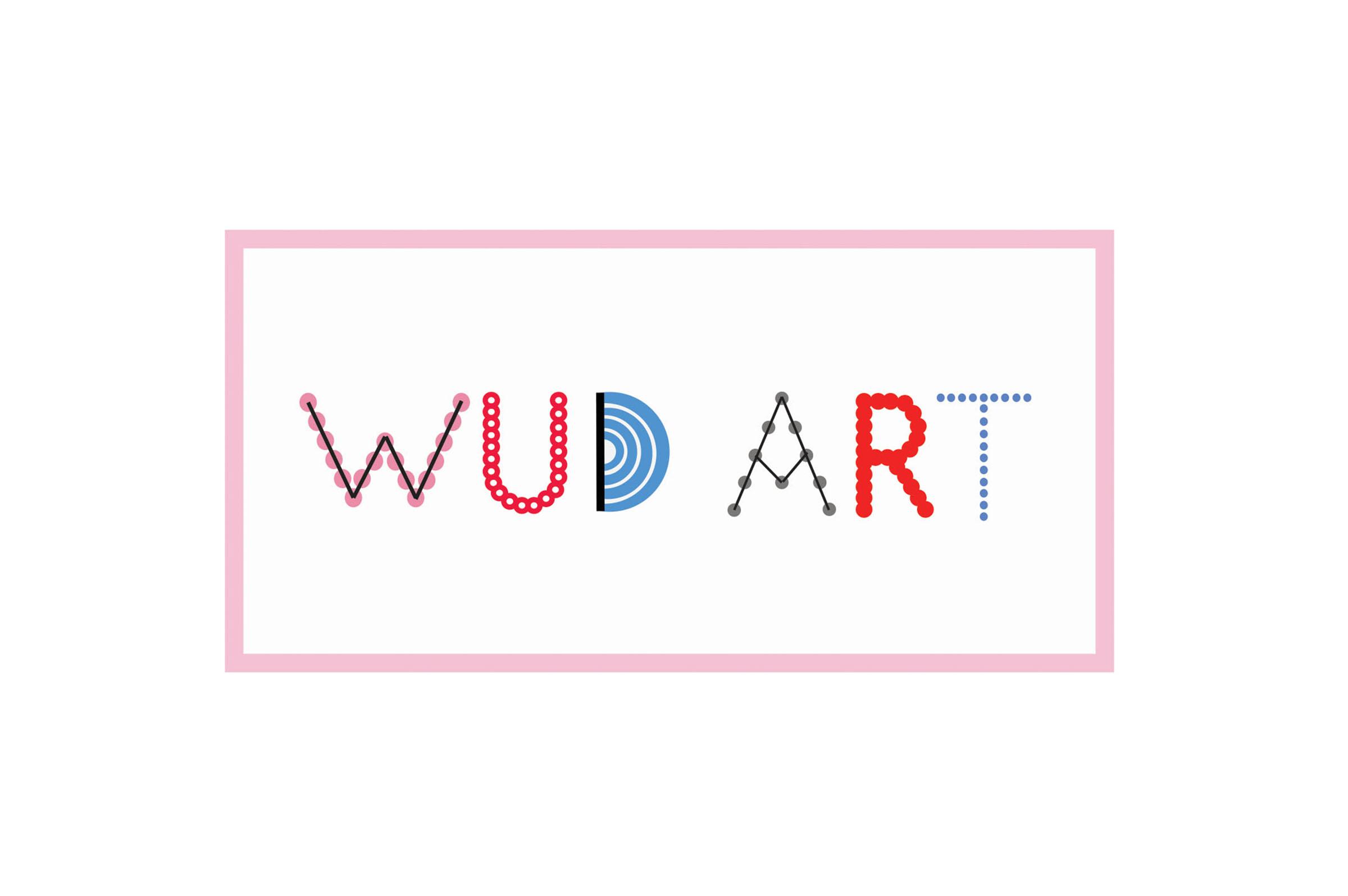 WUD Art