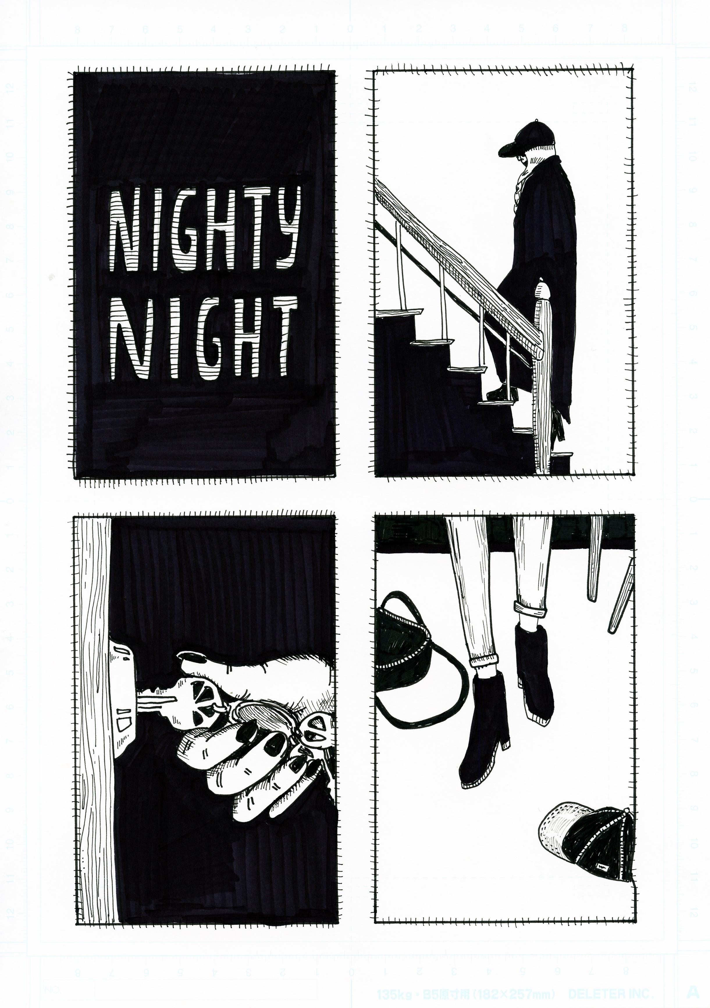 nightynight_1