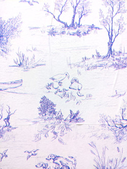 COEXIST wallpaper
