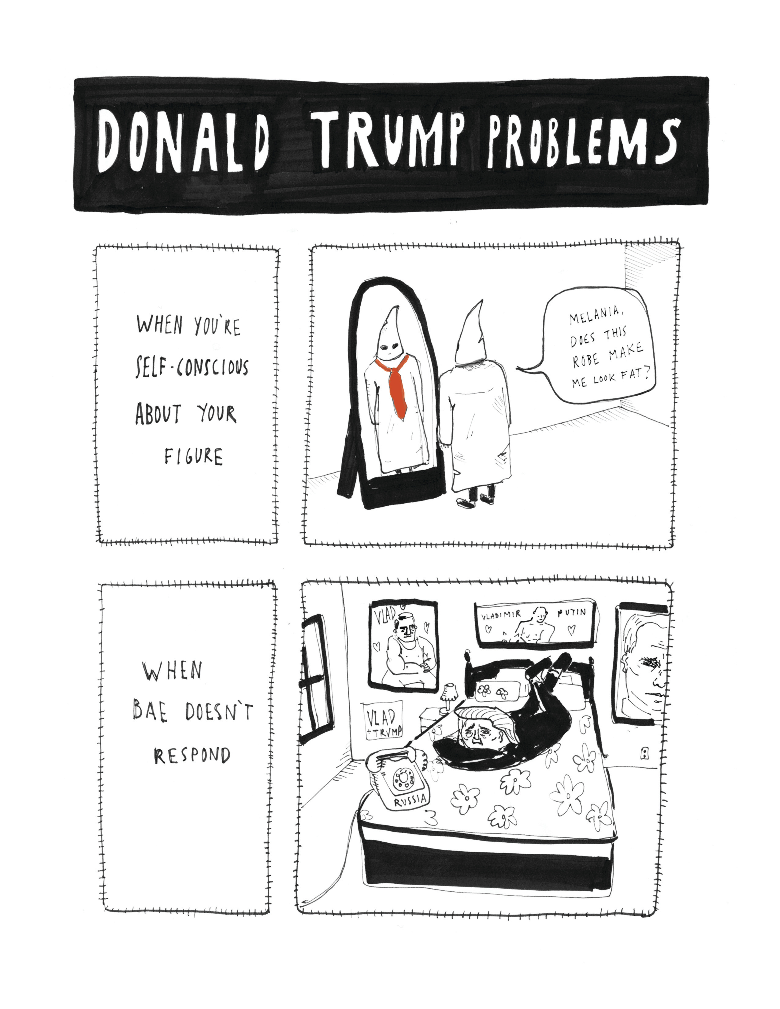 donaldtrumpproblems2