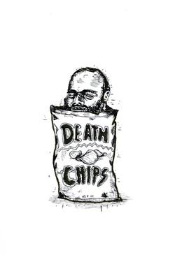 Death Chips