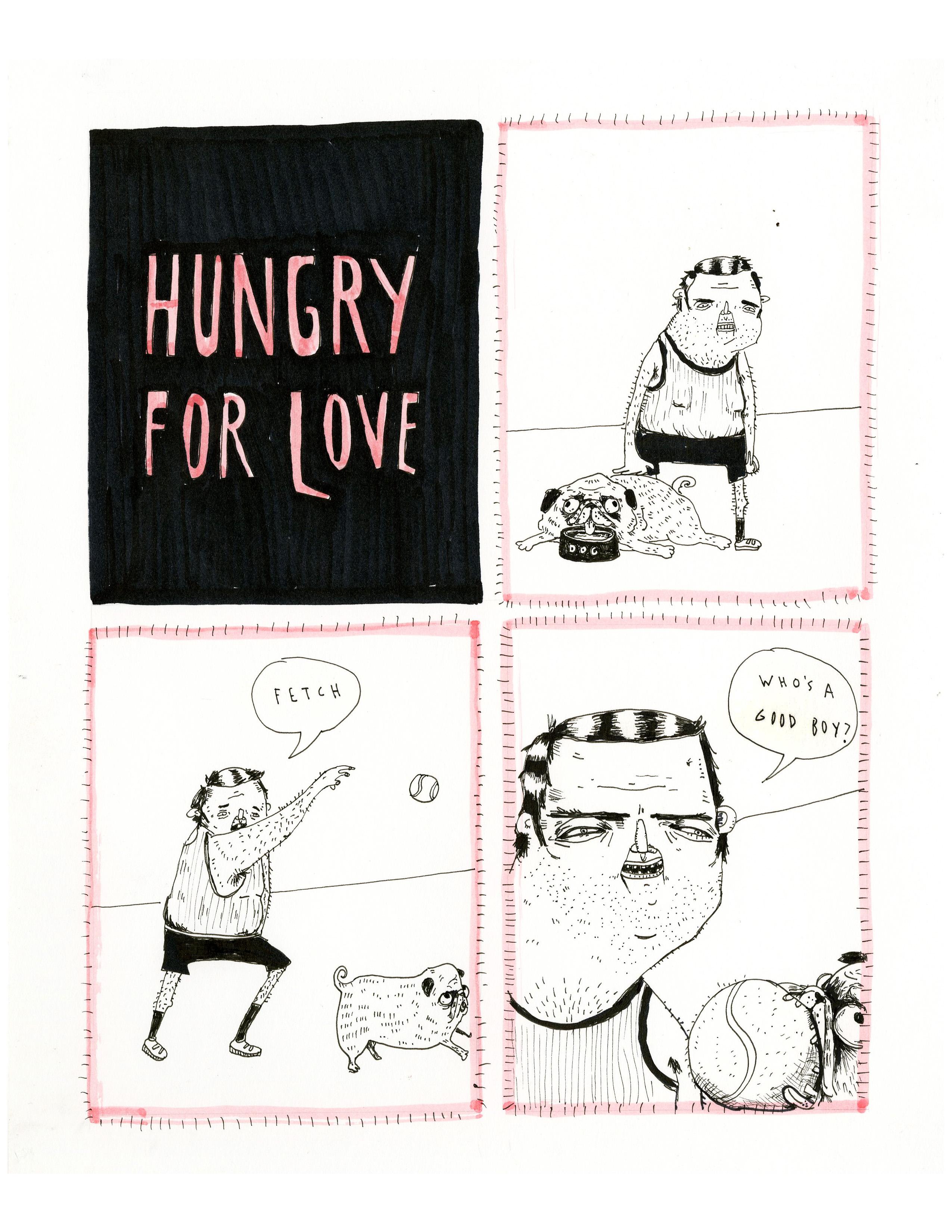 hungryforlove_1