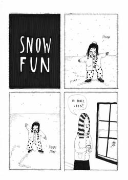 snowfunpage1